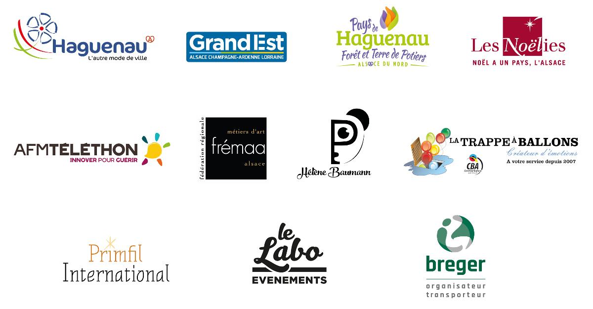 logos_partenaires_def